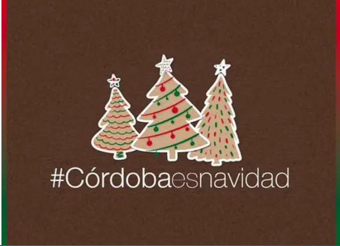 Fiesta de Navidad de Córdoba