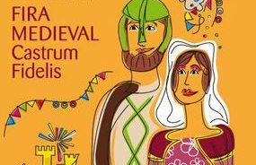 Fiestas Mayores de Invierno de Castelldefels
