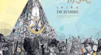 Fiestas de La Virgen de Yecla