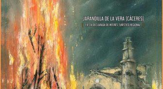 Fiestas de Los Escobazos de Jarandilla de la Vera