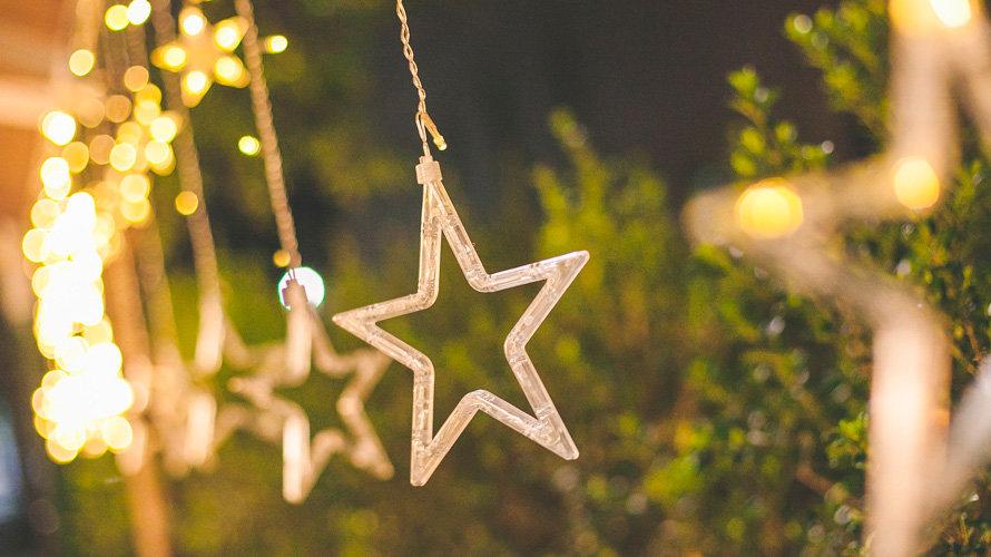 Fiesta de Navidad de Tudela