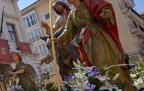 Semana Santa Gandía