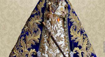 Fiesta de la Virgen de Gádor