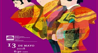Feria Taurina de Valladolid san pedro regalao, ferias taurinas, calendario taurino