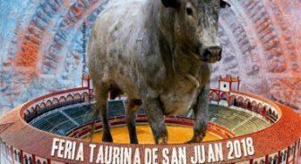 Feria Taurina de Soria