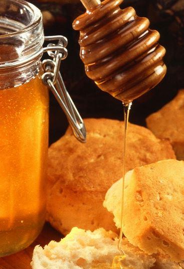 Feria Valenciana de la Miel de Montroi