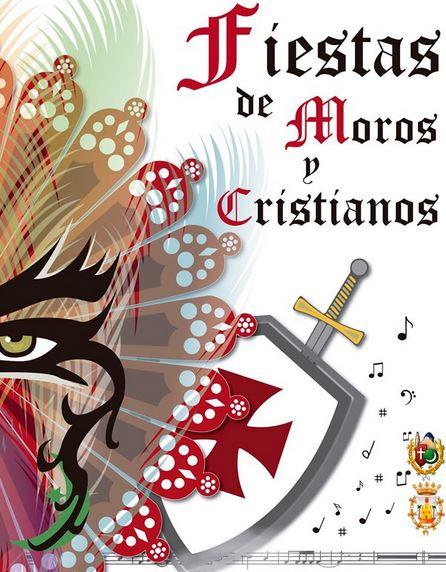 Moros y Cristianos de Monforte del Cid