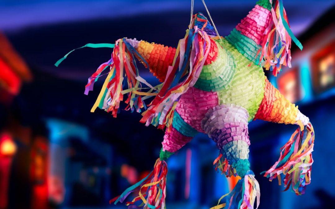 ¿Cuándo es Carnaval en 2019?